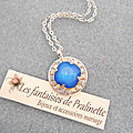 bijoux-mariage-soiree-pendentif-sur-fine-chaine-berenice-cristal-blu-sky-opal-argenté-3