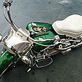 Harley 76