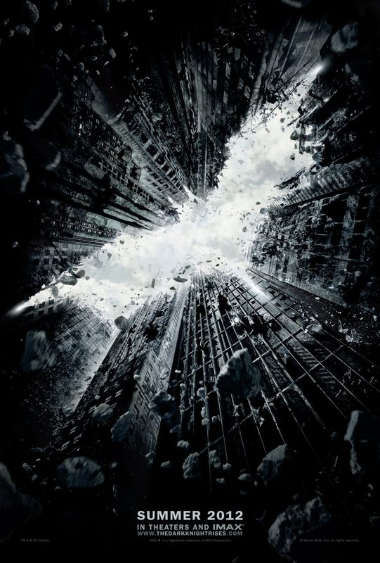 dark_knight_rises_xlg
