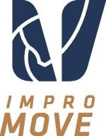 impromove-france-logo-1560015539