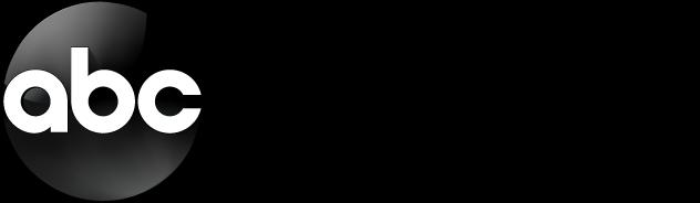 Disney-Media-ABC-Signature-Logo