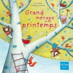 grand_menage_de_printemps