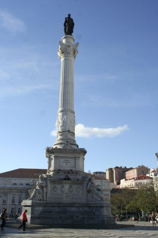 Lisbonne 0595