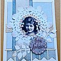 Lift carte 02-13 - Coeur de scrap