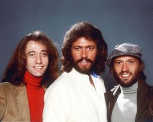 bee_gees_the_photo_xl_the_bee_gees_6234099