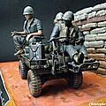 Les marines à Da Nang - Mars 1965 PICT9640