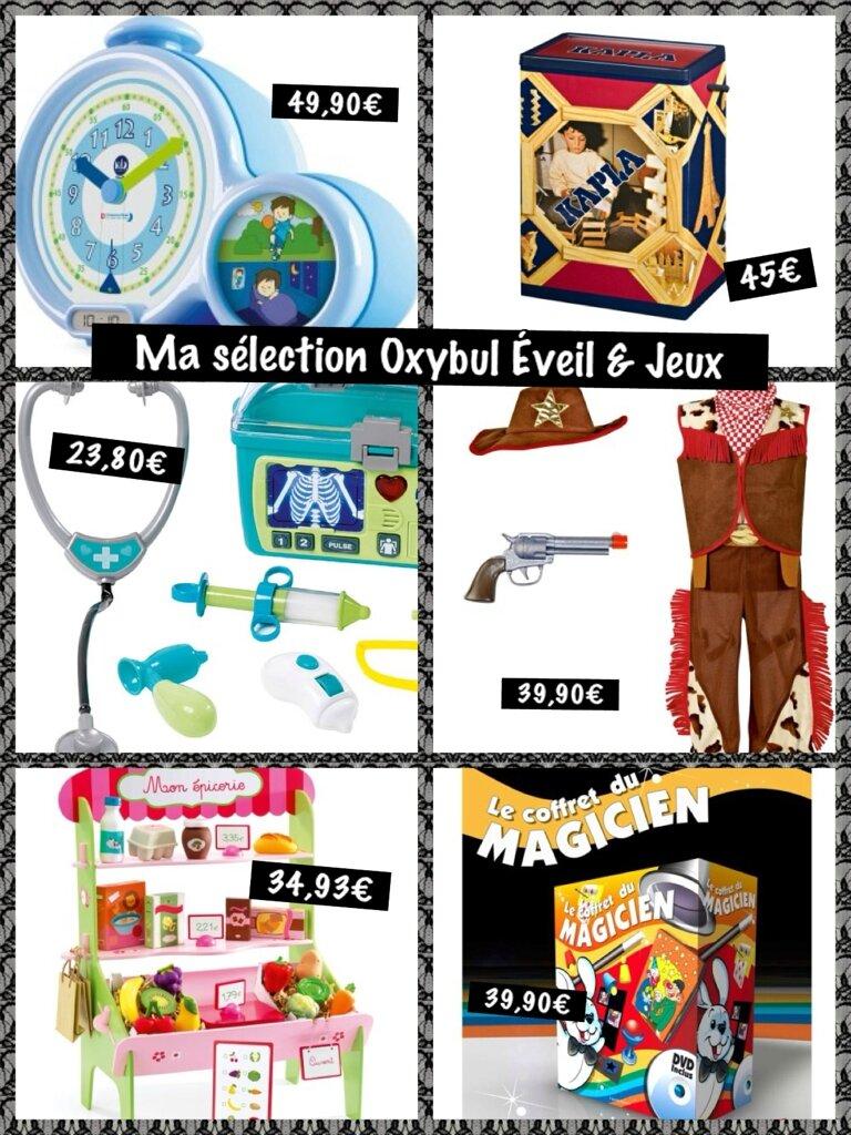 Liste au Père Noël , idées cadeaux enfants , Shopping,Addict