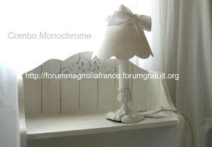monoma10[1]