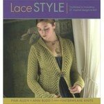lace_style
