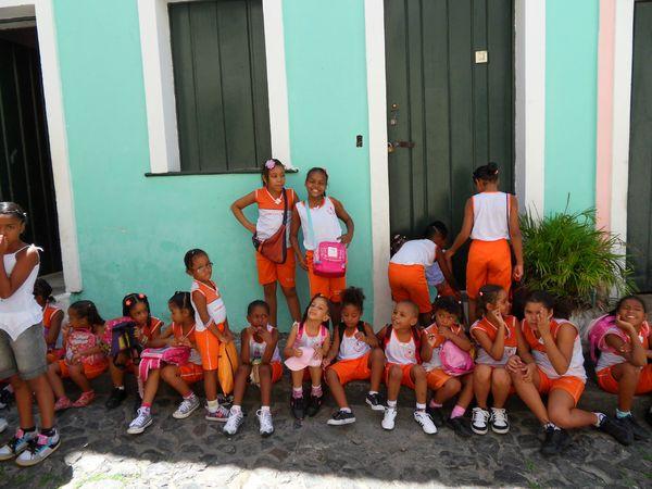 Vacances Brésil 19 mars 2012 143