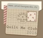 QMC2016-AtelierPerdu-Logo