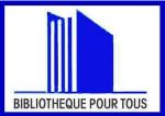 logo BPT
