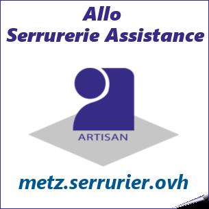 metz-serrurier-ovh-logo