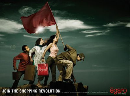 egaro_shopping_revolution