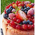 charlotte-fruits-rouges3