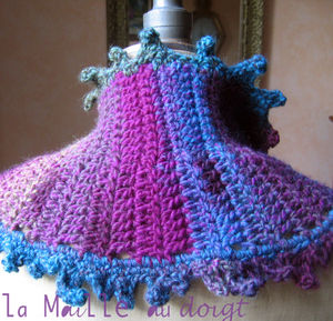 col_crochet_buisson_6