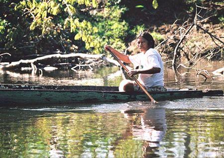 Amazonie_Indienne