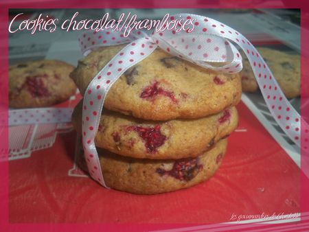 cookies_chocoframboises