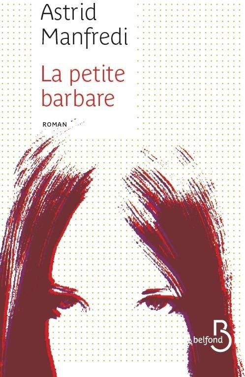 CVT_La_petite_barbare_3547