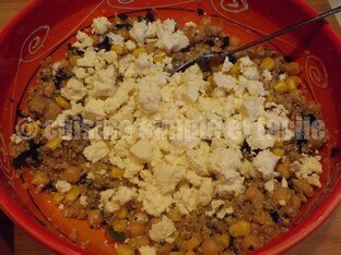 salade quinoa 02
