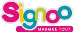 logo-Signoo-marque-tout