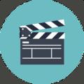 Tutoriels vidéo pour débuter sur canalblog