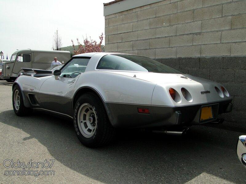 chevrolet-corvette-coupe-1978-1979-04