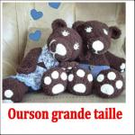 oursongrandetaille