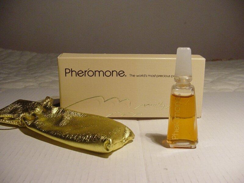 MIGLIN-PHEROMONE