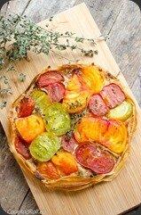 Brickza-tomates-21