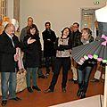 ESDAC - Papiers Paravents et Costumes