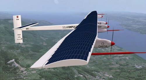 Round-the-World-Solar-Powered-Flight-Will-Likely-Happen-in-2015-660x362