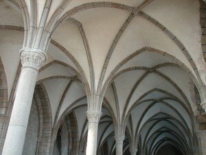 vezelay_msm_bourges_st_bertrand_154
