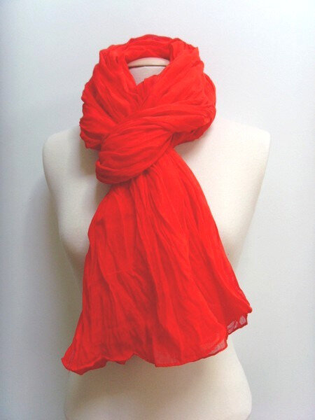 cheche-rouge-flamme-vif