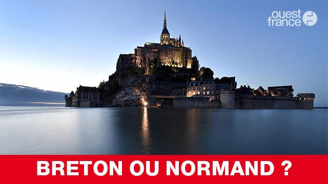 video-le-mont-saint-michel-est-il-breton-ou-normand