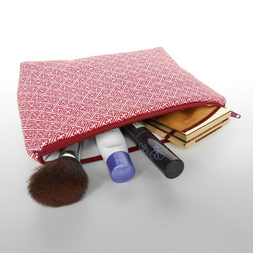 Trousse labyrinthe rouge3