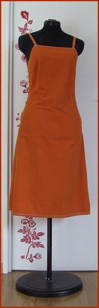 robe_orange_001