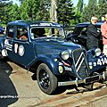 Citroen traction 11 (Retrorencard mai 2011) 01