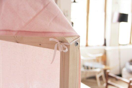 lit cabane detail6