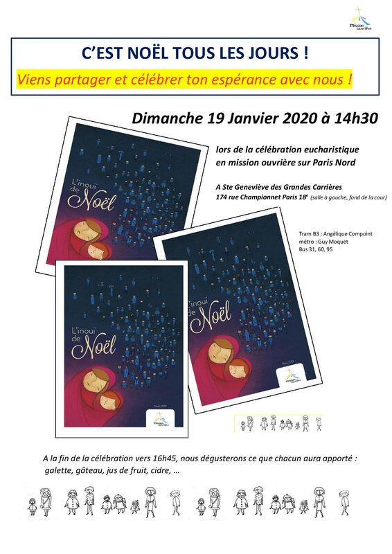 INVITATION19JANVIER2020-page-001