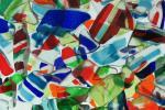 couleurs- verre-clotilde-gontel