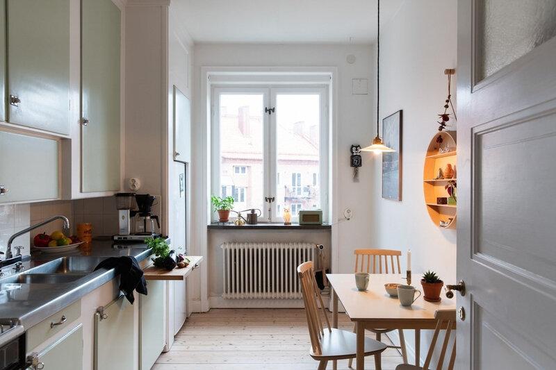 appartement nordique (7)