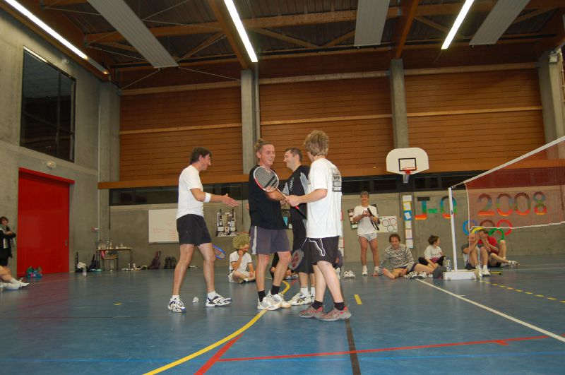 bad-tournoi2008 090