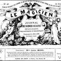 Les vieilles nouvelles sur le mage philippe de lyon (seconde partie : les vérités)