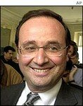 Fran_ois_HOLLANDE