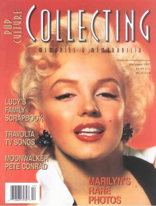 1997-12-pop_culture_collecting-usa