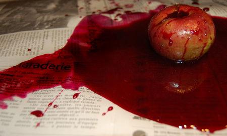 a_red_apple_ii_by_zetrystan_d31uj7c