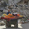 Dans un éditorial du point fog révèle qu'en syrie seuls les rebelles djihadistes ont pu perpétrer l'attaque chimique de ghoutta