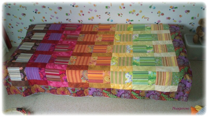patchwork sabri (5)