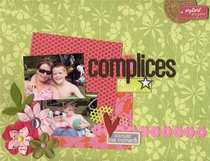 08_06_29_complices